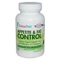 "Контроль аппетита и жира DukanDiet ""APPETITE & FAT"""
