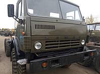Коленвал КАМАЗ-740