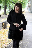 Новая коллекция женских демисезонных курток и пальто