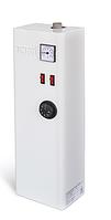 Котел электрический Титан - микро 1,5 кВт 220 В