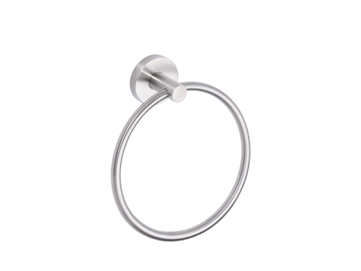BEMETA NEO: Кольцо для полотенец