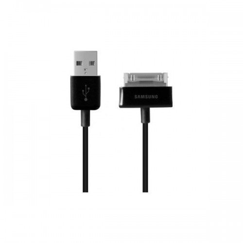 USB Data кабель для Samsung Galaxy Tab