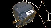Выключатель конечный ВУ-250А