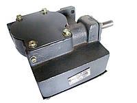 Выключатель конечный ВУ-150A