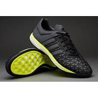 Adidas ACE 15.1 BOOST art. B25500