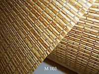 Ткани для тканевых роллет натулальные, эко ткани,ткани под дерево