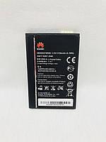 Акумулятор Huawei hb505076rbc
