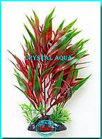 Растение Атман HP-166A, 20см