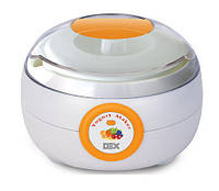 Йогуртниця DEX DYM-108, фото 1
