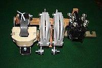 Контактор КТ-6022Б; КТ6022Б; КТ-6022; КТ6022  380В