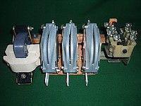 Контактор КТ-6023Б; КТ6023Б; КТ-6023; КТ6023 220В