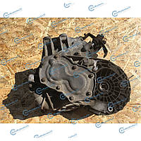 КПП механическая 1.7 cdti для Opel Combo 2001 - 2011