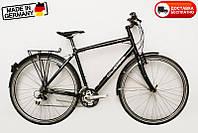 Велосипед Globe Германия АКЦИЯ -30%