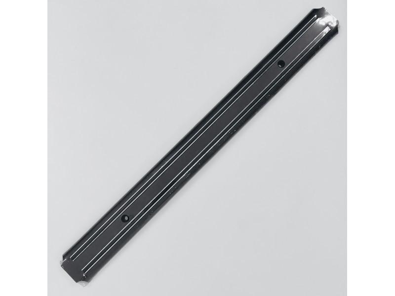 Магнитная планка Con Brio CB-7105 сер, 48см