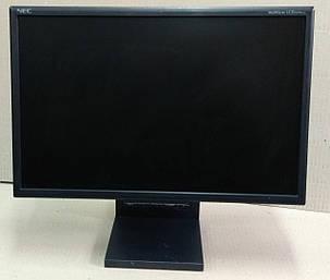 Монитор NEC MultiSync LCD225WNX, фото 2