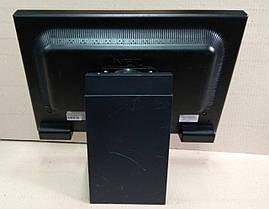 Монитор NEC MultiSync LCD225WNX, фото 3
