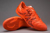 Adidas X 15.3 IN Leather B32995