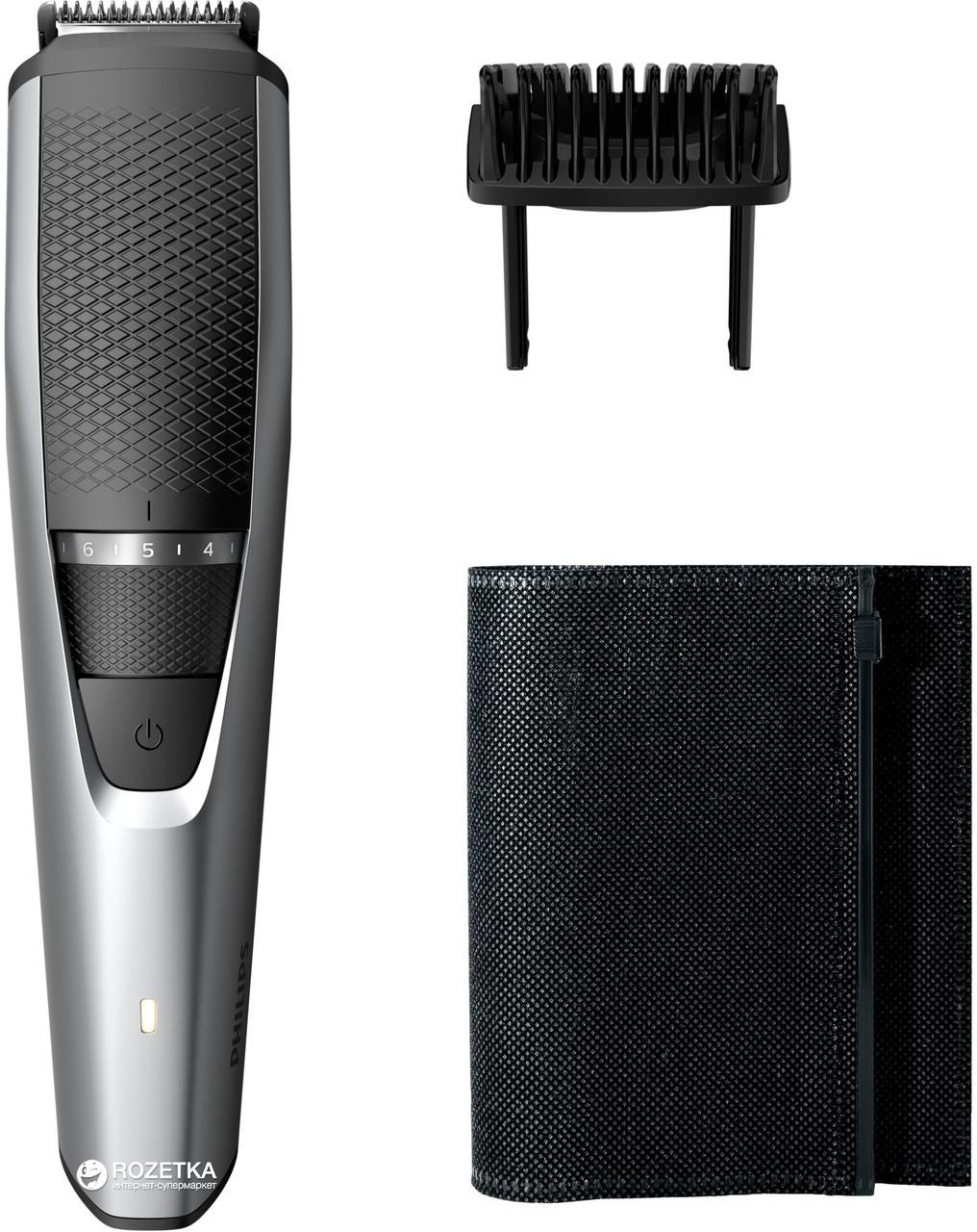 Машинка для підстригання волосся Philips BT3216/14