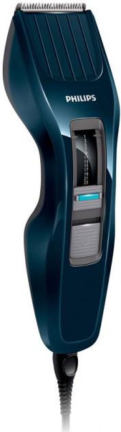 Машинка для підстригання волосся Philips HC3400/15