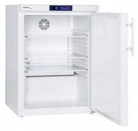 Лабораторный холодильный шкаф LKUexv 1610 Liebherr