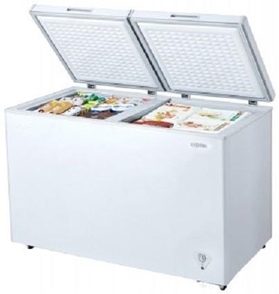 Морозильні ларі Digital DCF-360