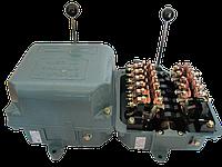 Контроллер ККТ-61АУ2