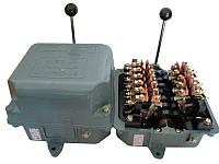 Контроллер ККТ-63АУ2