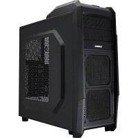 Intel Core i5 7500 Video 6GB GTX 1060 SSD 240 GB Системный блок @