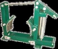 Механическая часть тормоза (тормозная рамка) ТКГ-300