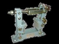 Механическая часть тормоза (тормозная рамка) ТКП-200