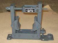 Механическая часть тормоза (тормозная рамка) ТКТ-200/100