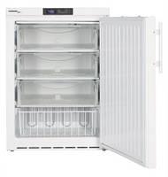 Лабораторный морозильный шкаф LGUex 1500 Liebherr