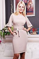Платье Жанна, фото 1