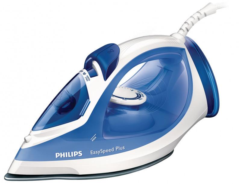 Праска Philips GC2046/20
