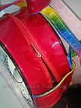 Набор для творчества ROYAL PET'S Bell: сумочка-раскраска с игрушкой (RP-01-01), фото 4