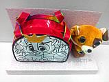 Набор для творчества ROYAL PET'S Candy: сумочка-раскраска с игрушкой (RP-01-06), фото 3
