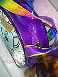 Набор для творчества ROYAL PET'S Lora: сумочка-раскраска с игрушкой (RP-01-07), фото 5