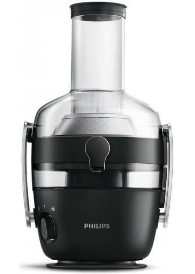 Соковижималка Philips HR1919/70