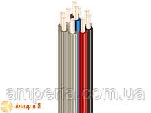 Кабель КВВГ 10х1, фото 3