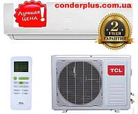 Кондиционер TCL ELEGANT TAC-07CHSA/KA