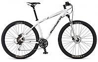 """Велосипед 29"""" Schwinn Moab 2 рама - M 2015 white"""