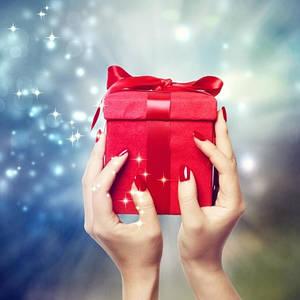 Товари на подарунок