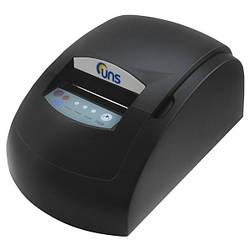 Принтер друку чеків UNS-TP 51.02
