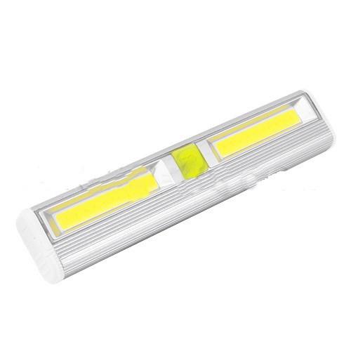 Кемпинговый фонарь SX-L01-2COB