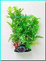Растение Атман HP-149C, 20см