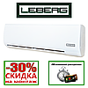 Кондиционер Leberg LBS-FRA08/LBU-FRA08 FREYA (Леберг)