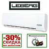 Кондиционер Leberg LBS-FRA10/LBU-FRA10 FREYA (Леберг)