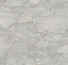 Плитка BALDOCER NEPTUNE CENIZA 60 X 60