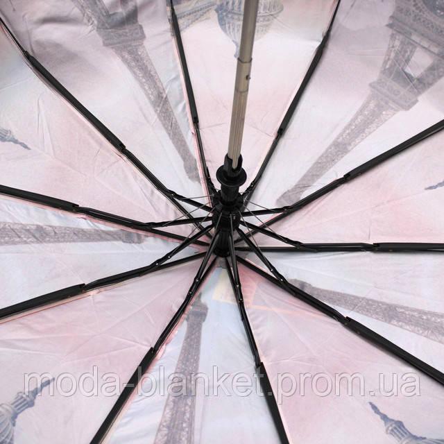 Зонт. Зонтик купить. Купить зонт. Детский зонтик. Зонты Украина . Зонтик скачать. Смотреть зонтики. Зонтики Украина. Зонтики купить Украина. Магазин зонтиков. Гриб зонтик. Купить детский зонтик. Зонтик картинка. Зонтик фото. Зонтики интернет магазин. Под зонтом. Купить зонт в Украине. Зонт торговый. Пляжный зонт. Зонтики видео. Зонтик цена. Недорогие зонтики. Зонтики купить недорого. Женские зонтики. Про зонтики. Лучшие зонтики. Магазин зонтов. Зонты женские. Палатка зонт. Зонт интернет. Интернет магазин зонтов. Торговые зонты купить. Зонт Донецк. Зонт вытяжной. Зонт цена. Ремонт зонтов.