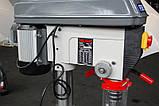 Підлоговий свердлильний верстат FDB Maschinen Drilling 32, фото 2